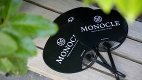 The Monocle Summer Party
