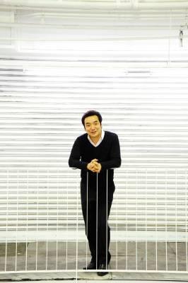 Yasuhiro Harada
