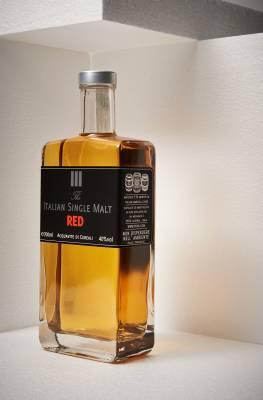 Puni - Whisky