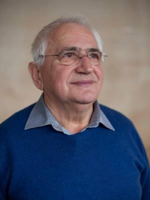Basim Niksic