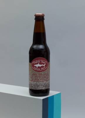 Dogfish/beer