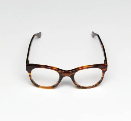 LGR glasses