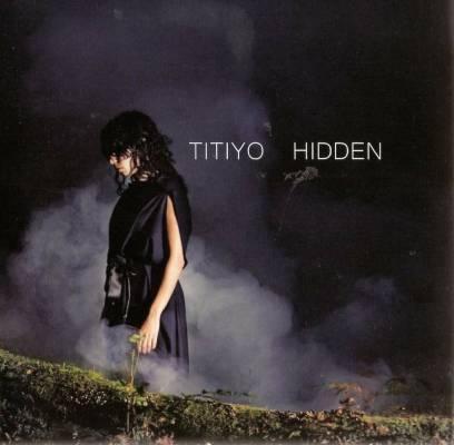 Music - Titiyo