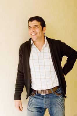 Karim Toraif