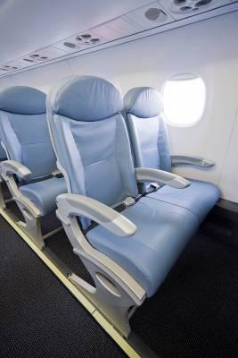 Fuji Dream Airlines