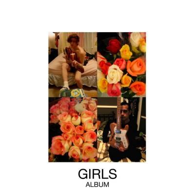 Music - Girls