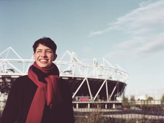 Eleanor Fawcett, legacy designer
