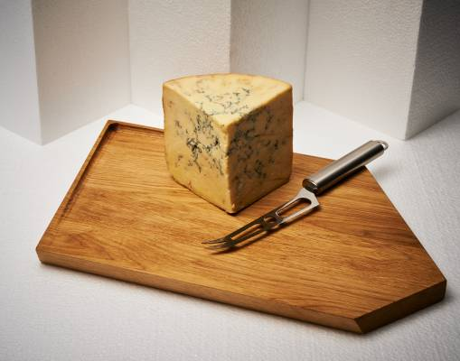 Dottings - Chopping board