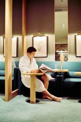 28. Inoue travel cape