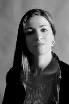 Elisa Astori