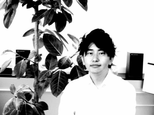 Yoshinori Kobayahi