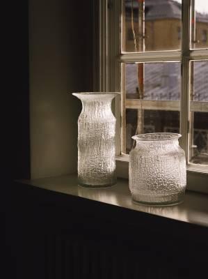 Vases by Tapio Wirkkala for Iittala