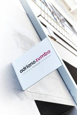 Adriano Zumbo, Sydney
