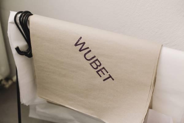 Wubet