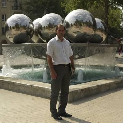 Opposition politician Razi Nurullayev