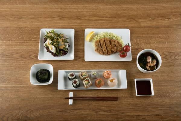 No. 50: Mastering Five Harumi Kurihara Dishes