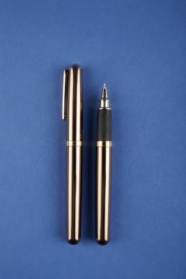 No. 25: Ohto pens