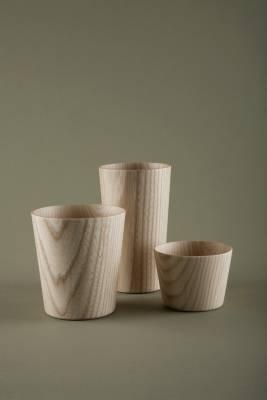 No. 04: Rina Ono cups