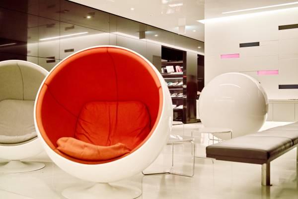 20. Hyundaicard's hub at Incheon