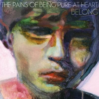The Pains of Being Pure at Heart's Belong
