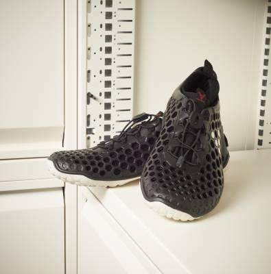 6- Vivobarefoot running shoes