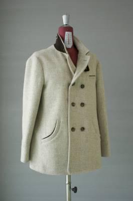 Lodra' jacket