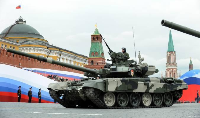 Better tanks