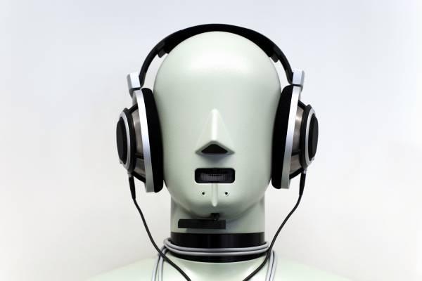 A hard-to please headphone tester