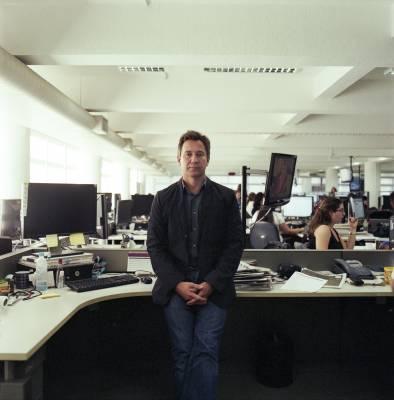Fernando Canzian, special reporter