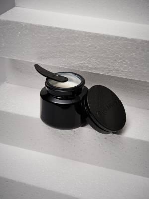 Argentum - Face cream