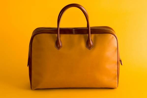 No. 28: Cisei Bags
