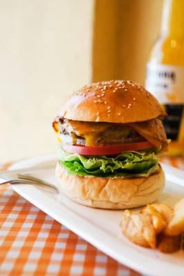 No. 47: Goro's Diner in Tokyo