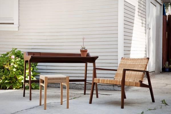 Sidecar Furniture
