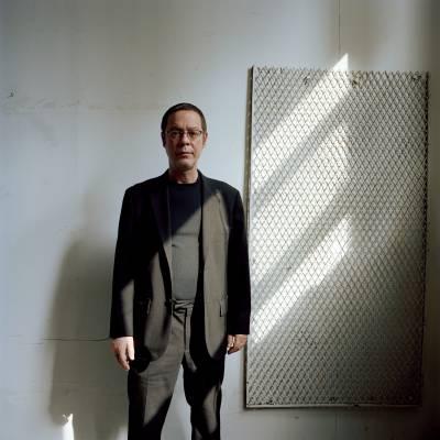 David Weinstein, managing director