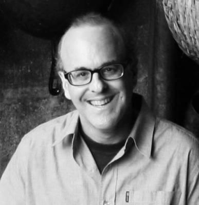 Mark Brownstein