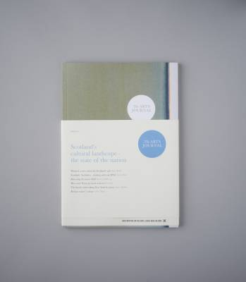 The Arts Journal