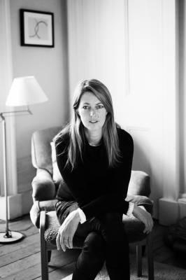 Margot Wilson - Executive editor, The Arts Journal