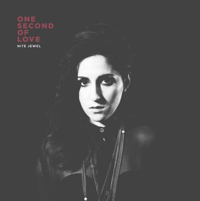 One of Second Love