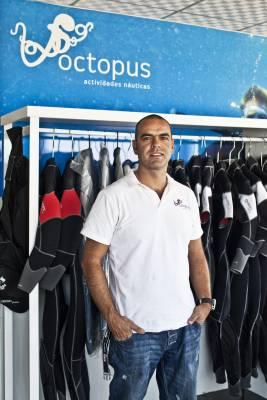 Pedro Freixo, 37