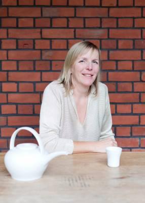 Stefanie Hering