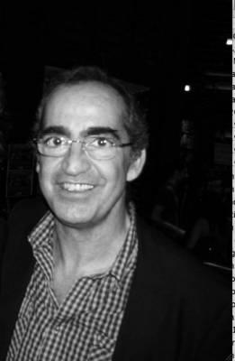 Ricardo Pinto