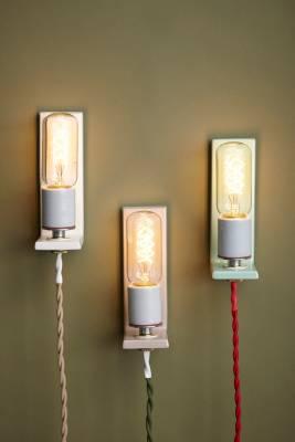 L-Lamp