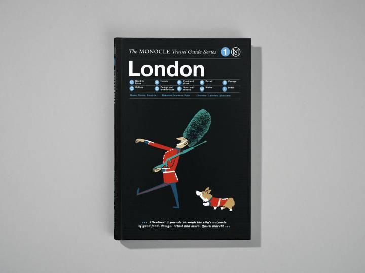 Amazon.com: Customer reviews: Paris: The Monocle Travel ...