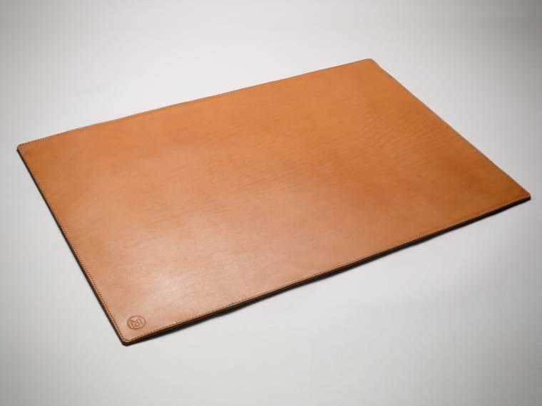 Bamboo Chair Mat For Carpet Vidalondon Rugs