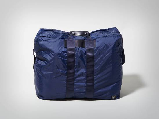 Porter Foldable Bag