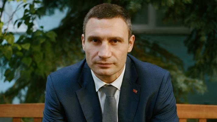 """[Entrevista] Klitschko:""""Mi partido está entablando negociaciones con Transform para que Petrenski sea investido"""" 000100100002.tif-528ddf6316f0f-529cc6946232b"""